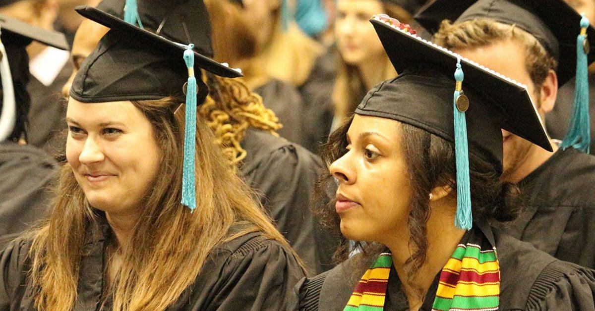 Graduation Celebration: Student Portal: School of Public and ...